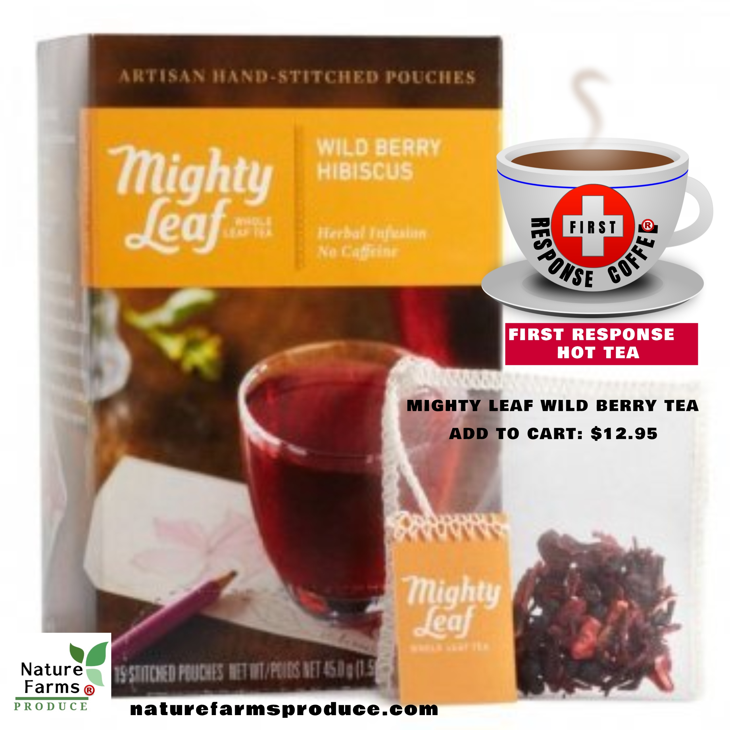 mighty_leaf_wild_berry_hibiscusDONE