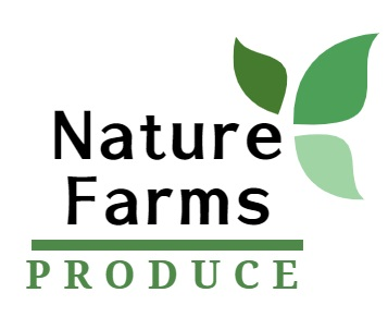 Fresh Produce | Wisconsin Illinois | Nature Farms Produce